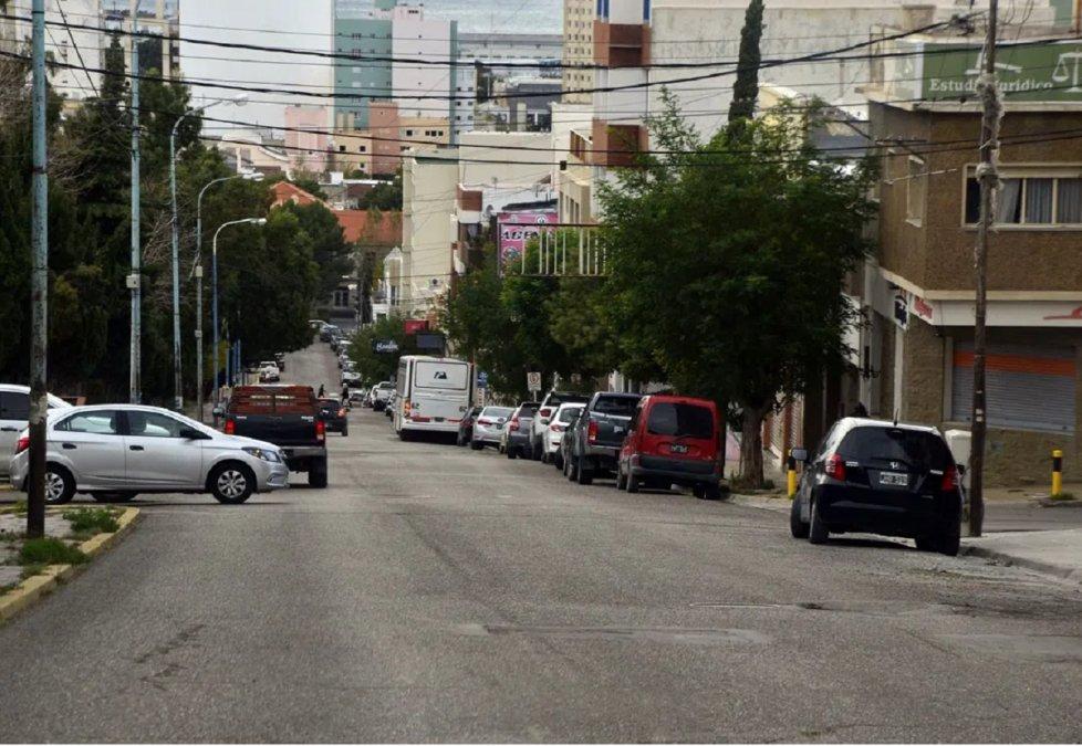 El municipio encarará una obra de 84 millones de pesos.