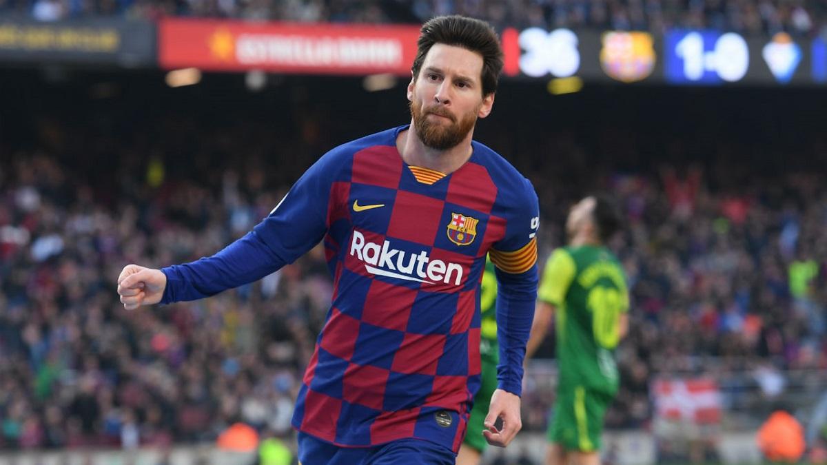 Oficial: La Liga de España volverá a jugarse en junio