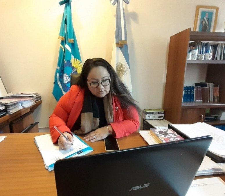 Carla Sánchez Galindo