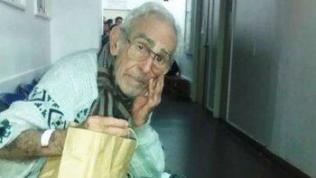 Murió en un geriátrico el asesino Ricardo Barreda
