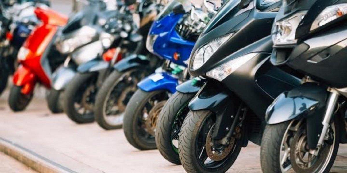 Se impulsan los créditos para la compra de motovehiculos.