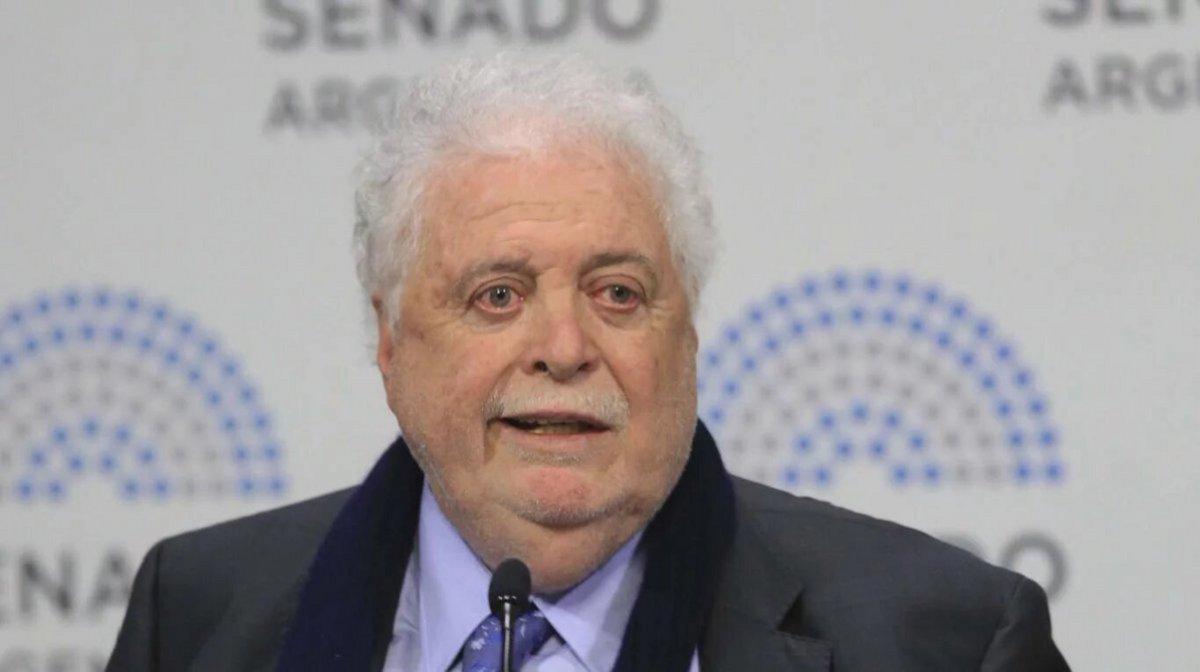 Ginés González Garcia.