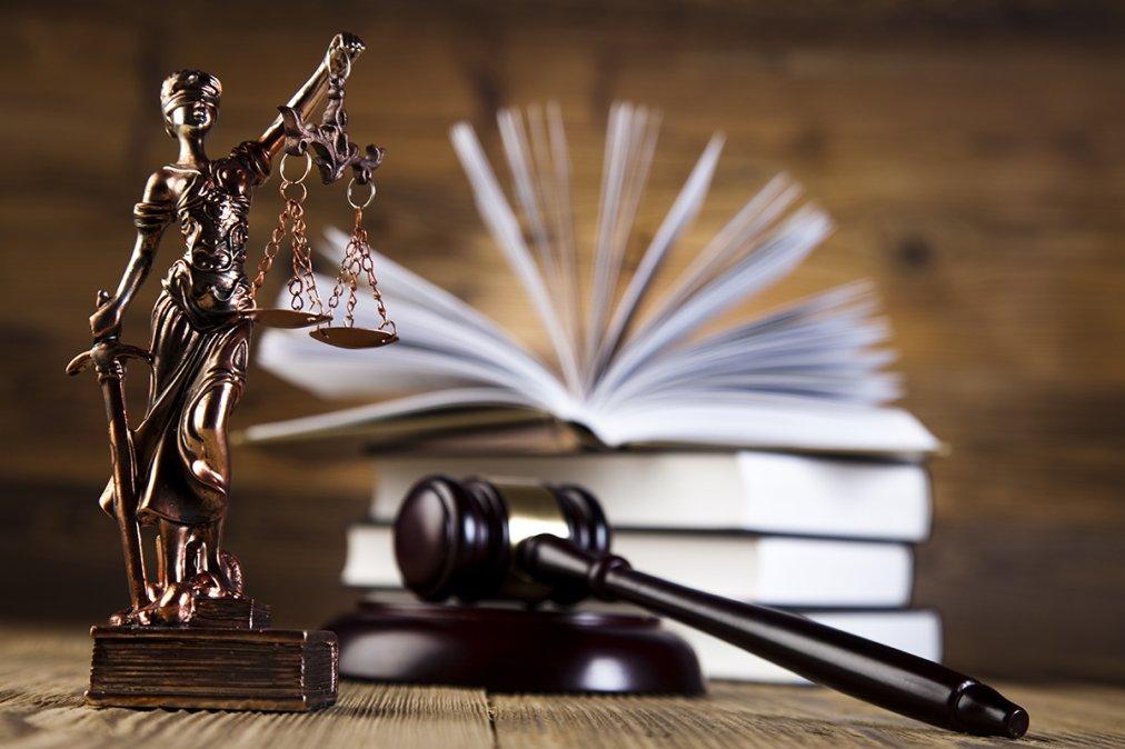 La Cámara de Apelaciones de Trelew revocó fallo de juez laboral y los descuentos a los docentes quedaron vigentes.