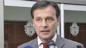 Mac Karthy pide una apertura del Gobierno Provincial