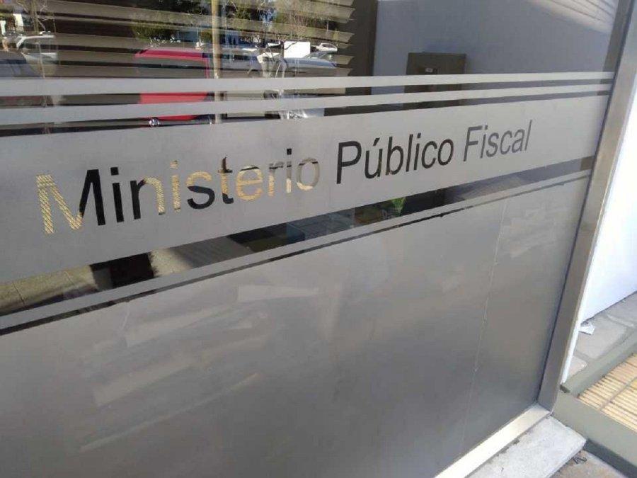 Caso La Manada: el MPF emitió un documento que aclara el término desahogo sexual