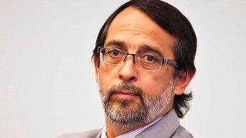 Diputados nacionales piden la remoción del fiscal Rivarola