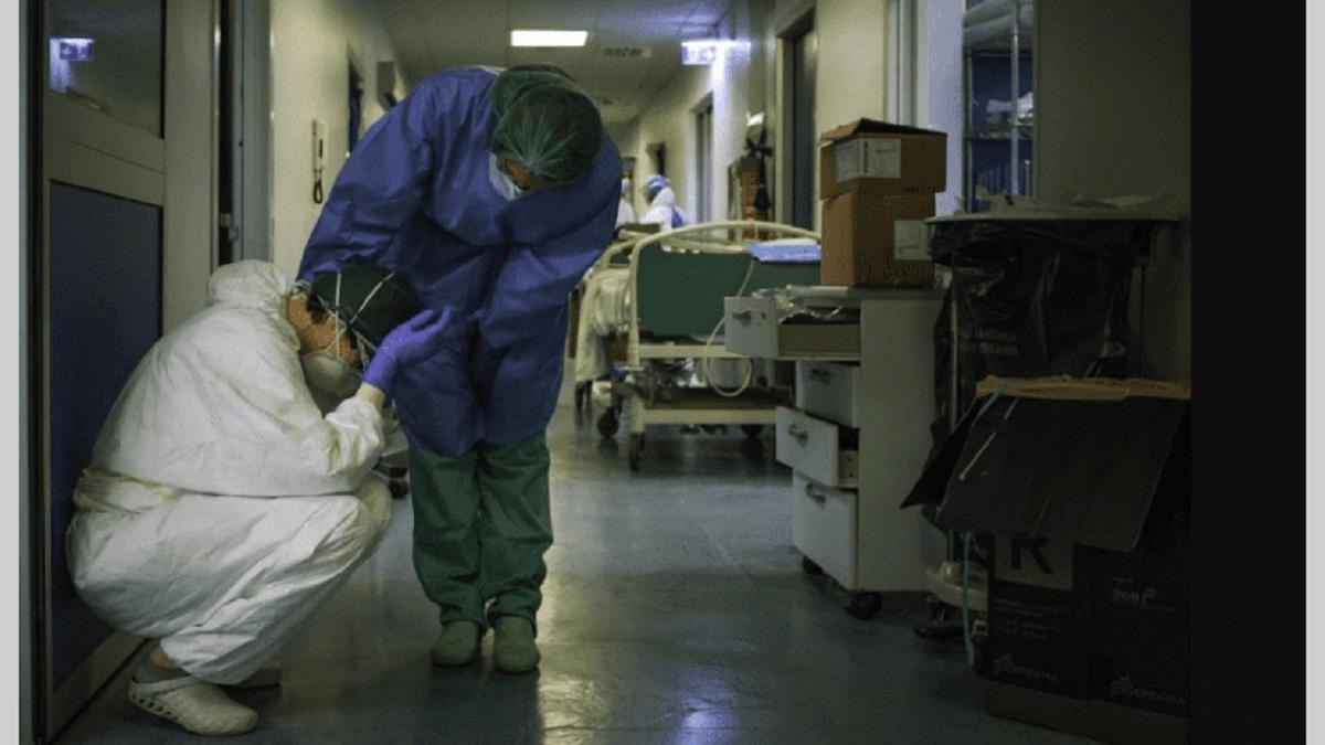 Reportan 67 nuevos casos y el total de infectados asciende a 1684