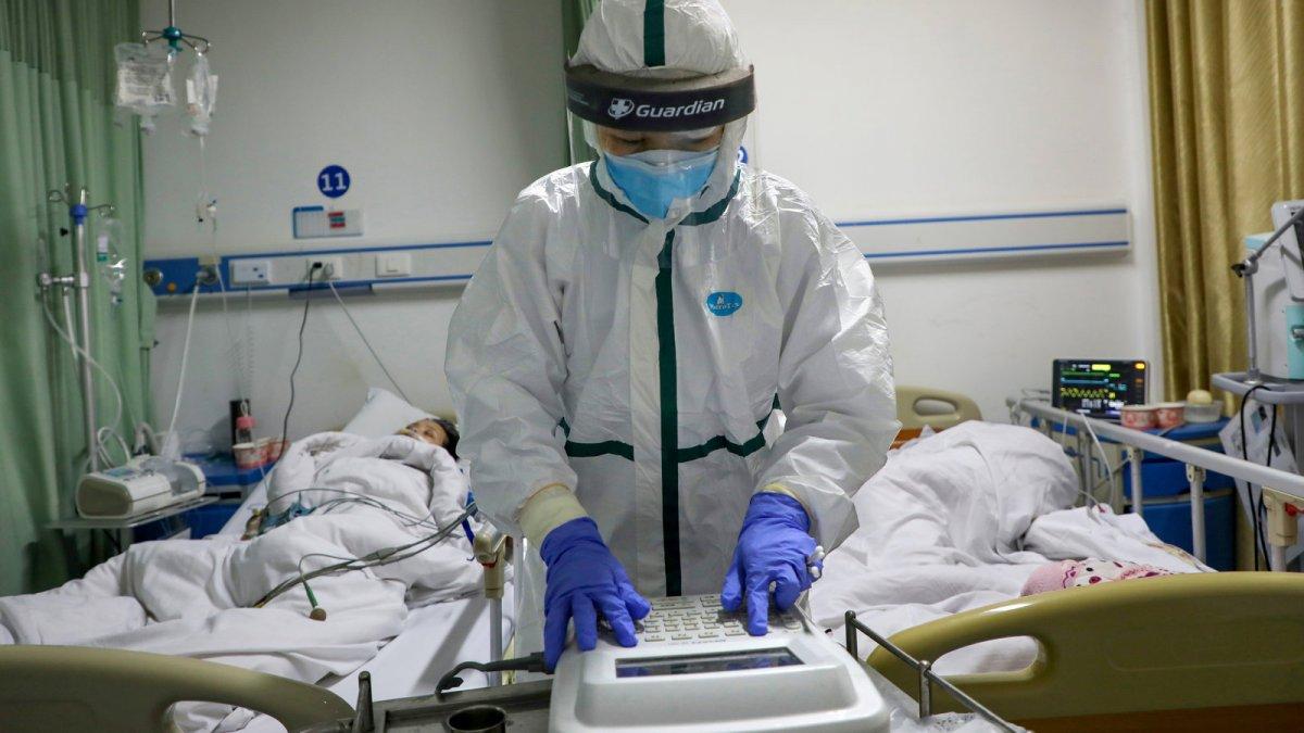 Durante la pandemia se fortaleció el Sistema Sanitario nacional
