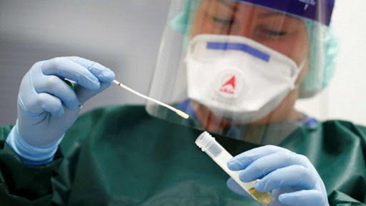 Los tres nuevos casos confirmados de coronavirus son contactos estrechos
