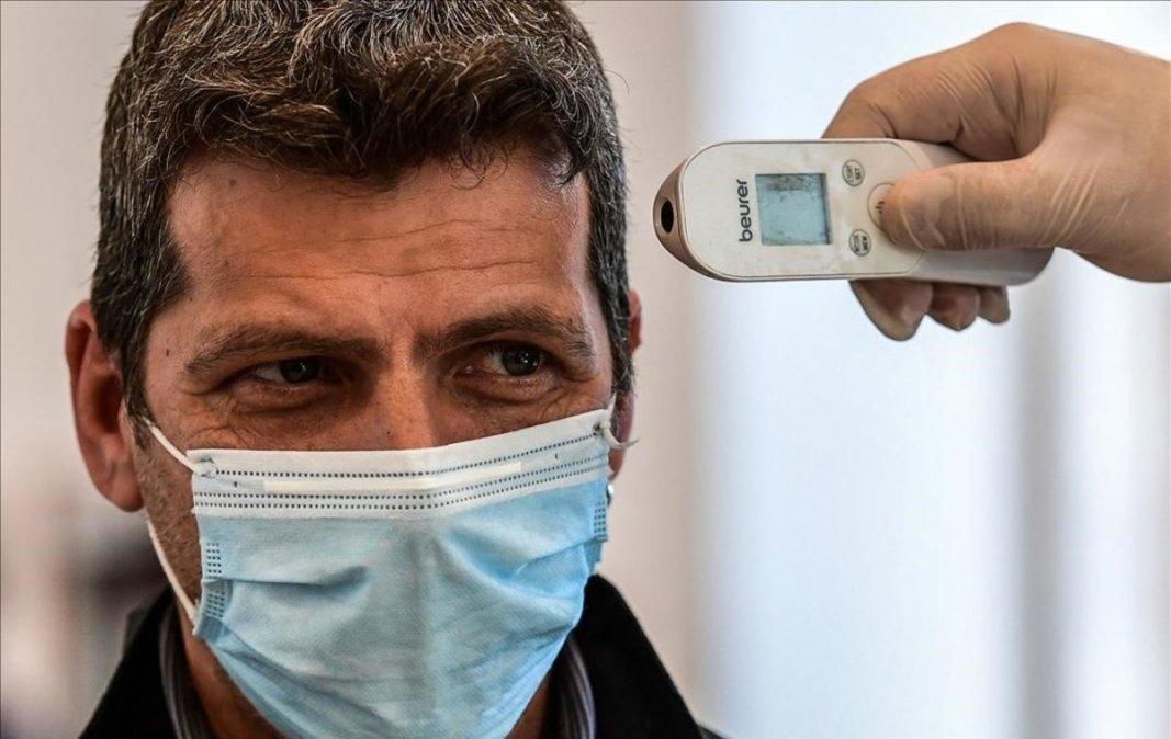 Coronavirus: El Ministerio de Salud espera nuevos brotes en la provincia