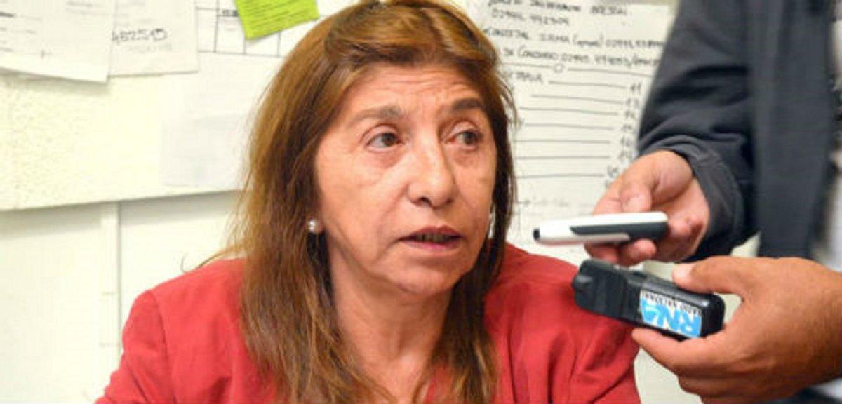 Andén: La zonificación minera se puede tratar en cualquier momento