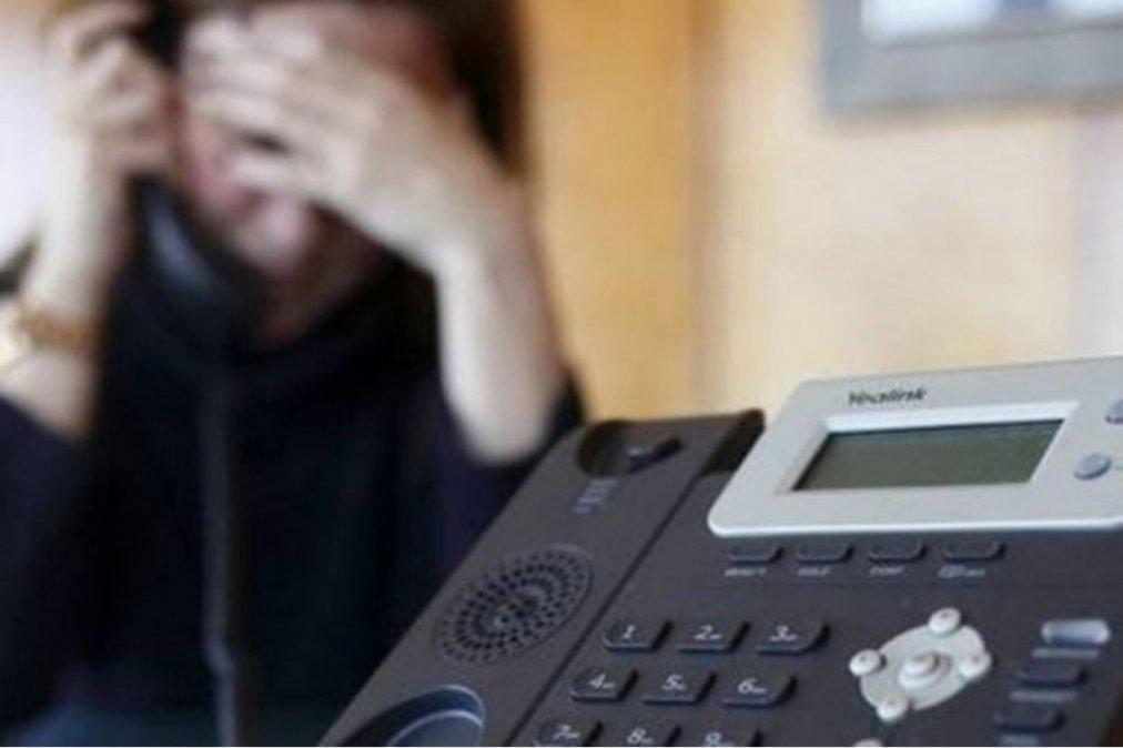 Descubrí la nueva campaña contra las estafas telefónicas del Ministerio Público Fiscal