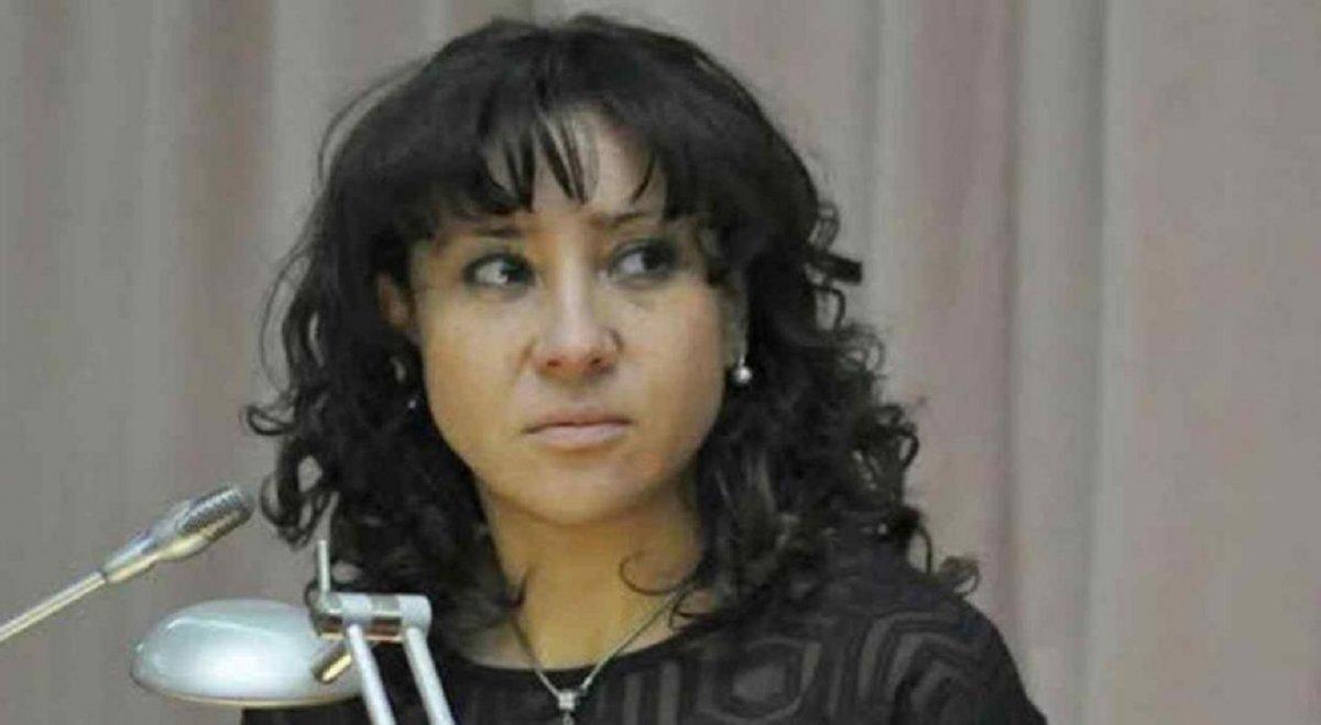Cecilia Torres Otarola es investigada por presunto fraude al Estado.
