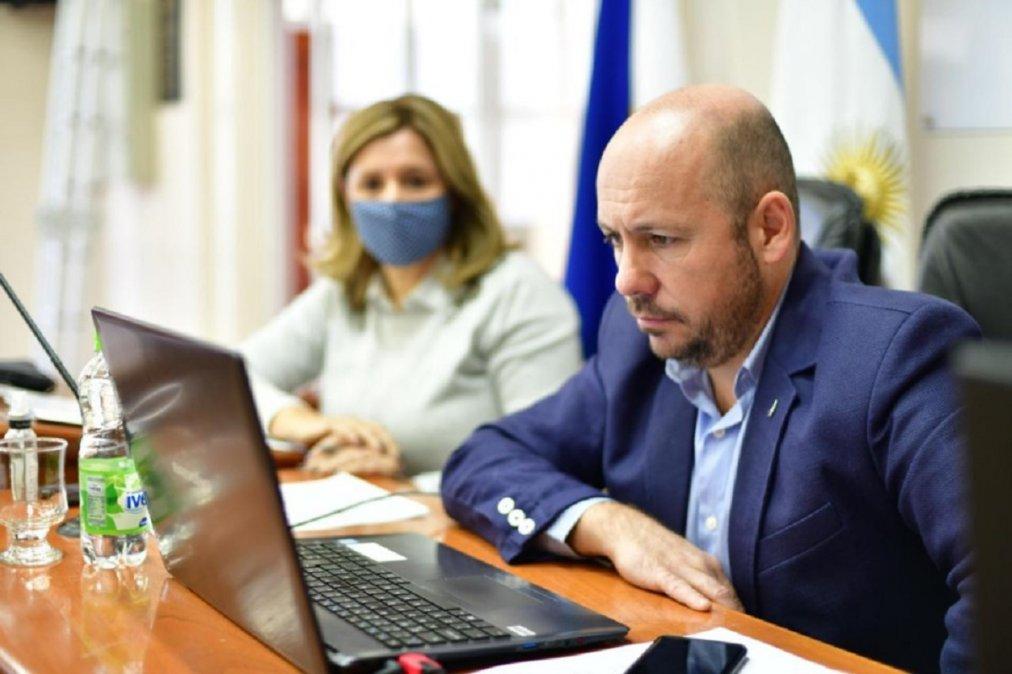 Ricardo Sastre