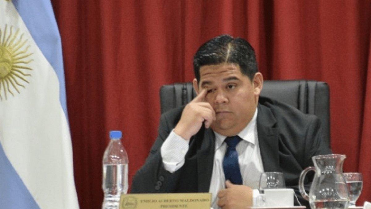 Río Gallegos: Concejal pidió licencia tras denuncia por abuso sexual a una menor