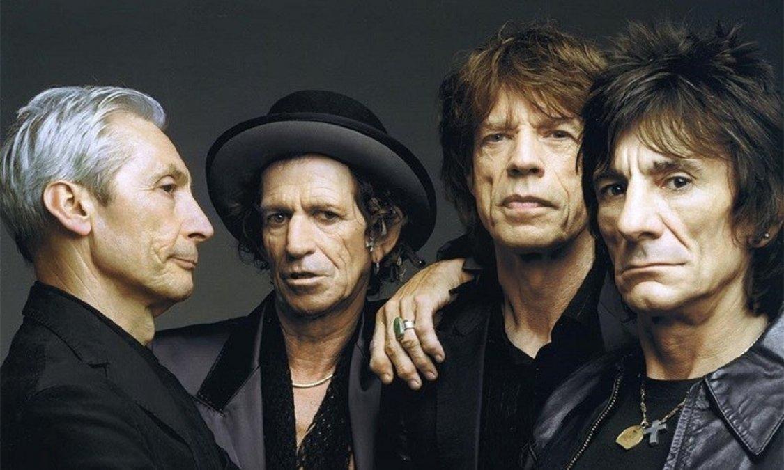 Los Rolling Stones amenazaron con demandar a Trumpsi persiste en utilizar su música para entusiasmar a sus seguidores en sus actos de campaña.
