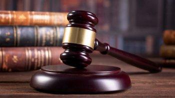 Judiciales rechazan la Ley de Tope Salarial
