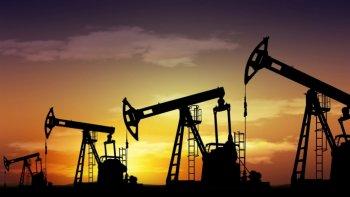 Un trabajador petrolero dio positivo de COVID-19 y la empresa suspendió las actividades.