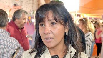 La Fiscalía allanó el domicilio de la ex ministro Cecilia Torres Otarola