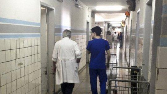Este jueves se reportaron 135 nuevos contagios y 2 muertes