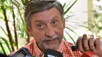 Sergio Mammarelli.