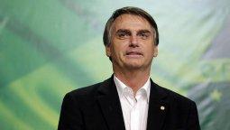 altText(Facebook eliminó cuentas apócrifas vinculadas a Jair Bolsonaro)}