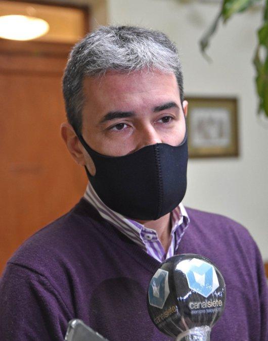 Martín Cerdá