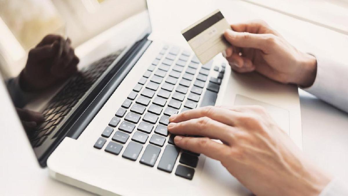 La Secretaria del Interior brindó una serie de recomendaciones para realizar una compra online segura.