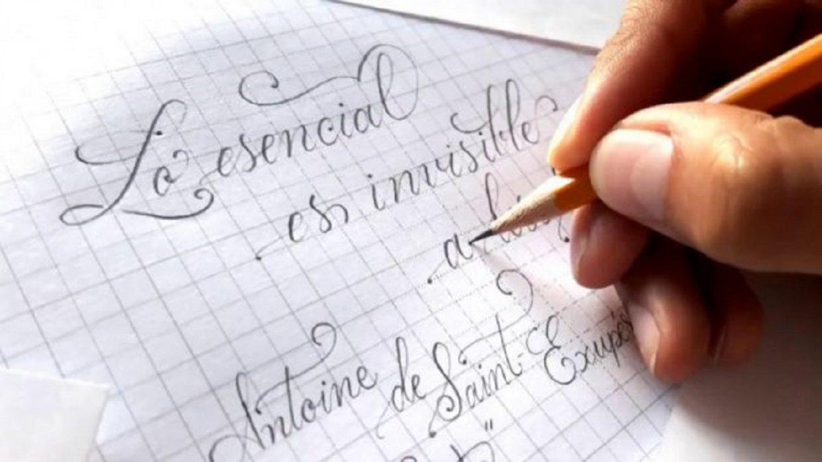La Municipalidad abre las inscripciones para el Concurso de Letras 2020del Fondo Nacional de las Artes.