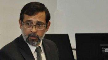 La Manada: fiscalía ya trabaja en la imputación de cara al juicio oral