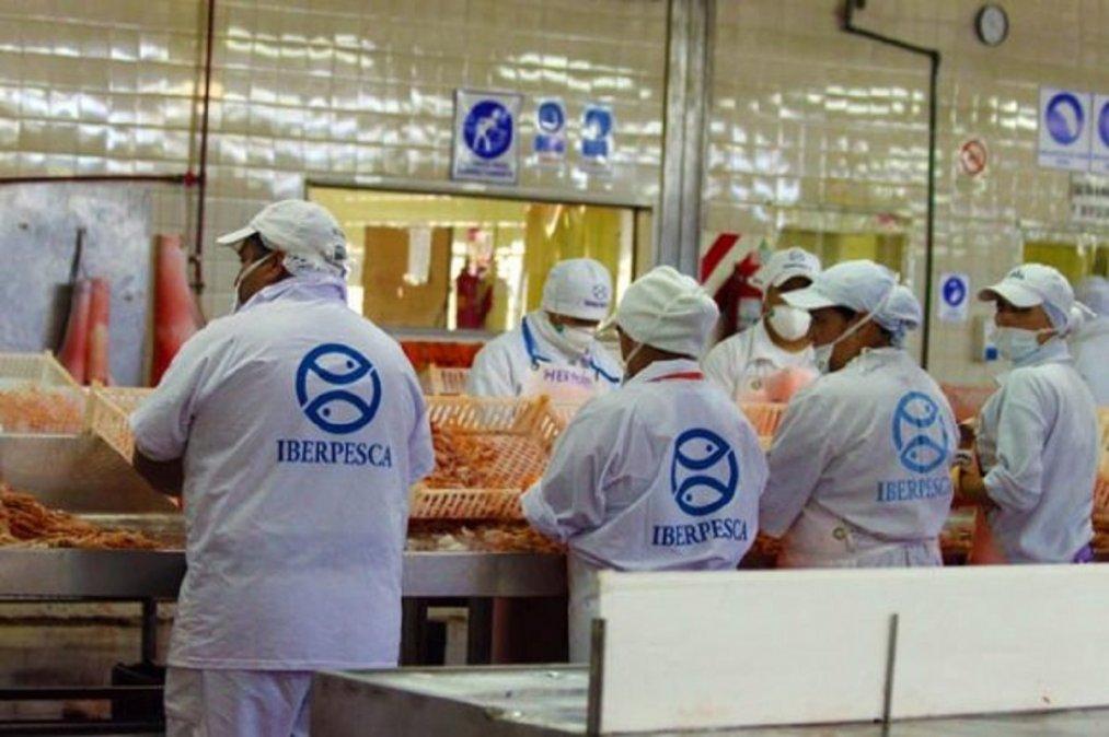 Desde el Sindicato destacaron la esencialidad de los trabajadores