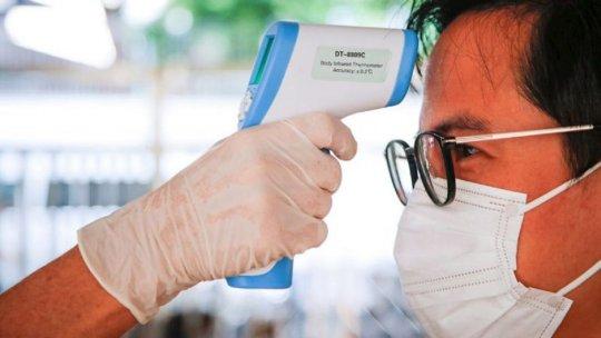 Este sábado se confirmaron 19 casos nuevos de coronavirus y 2 en la localidad de Sarmiento.