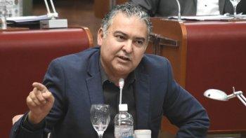 Diputados repudian un fallo de la Corte que limita la inmunidad de opinión