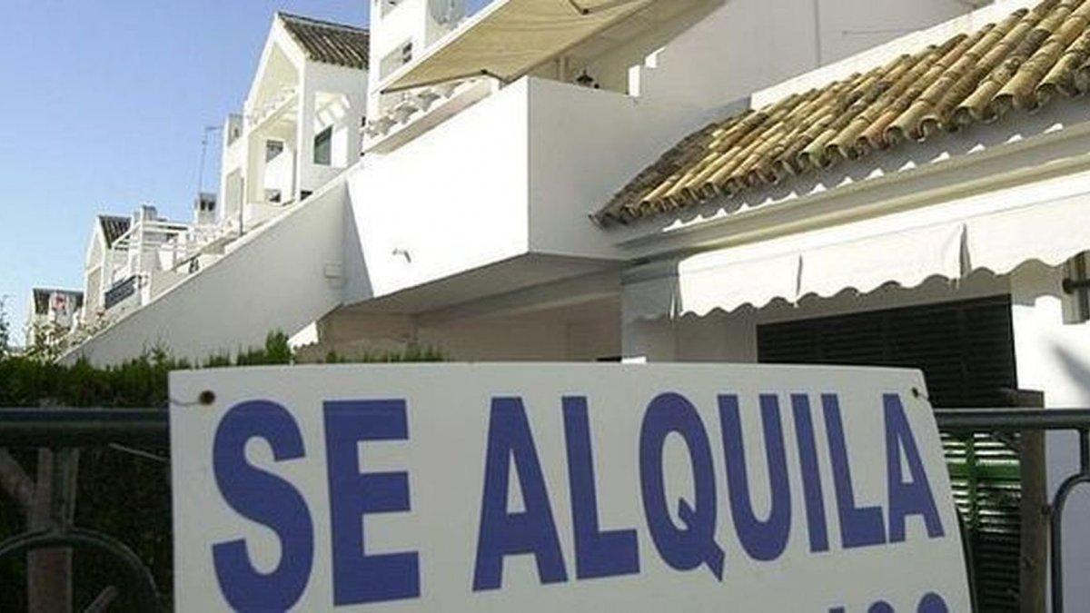 Aprueban un protocolo de alerta para desalojos de inquilinos