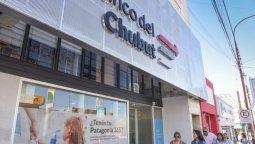 Banco del Chubut asistió a empresas provinciales con más de 2 mil millones de pesos en préstamos.
