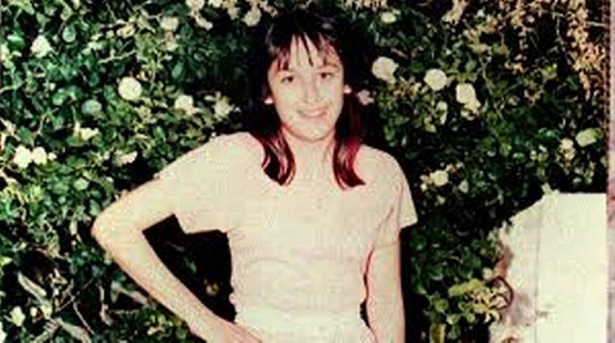 Hace 30 añosera violada y asesinada brutalmenteMaría Soledad Morales.