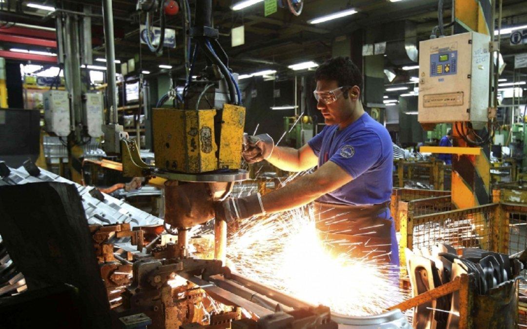 Nación bonificará a las empresas que tomen empleados en los próximos meses.