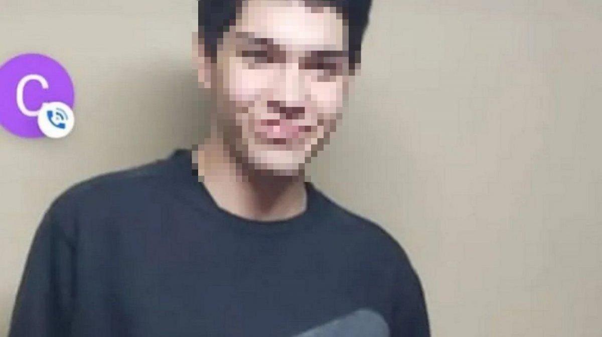 Apareció el joven desaparecido desde la noche del jueves