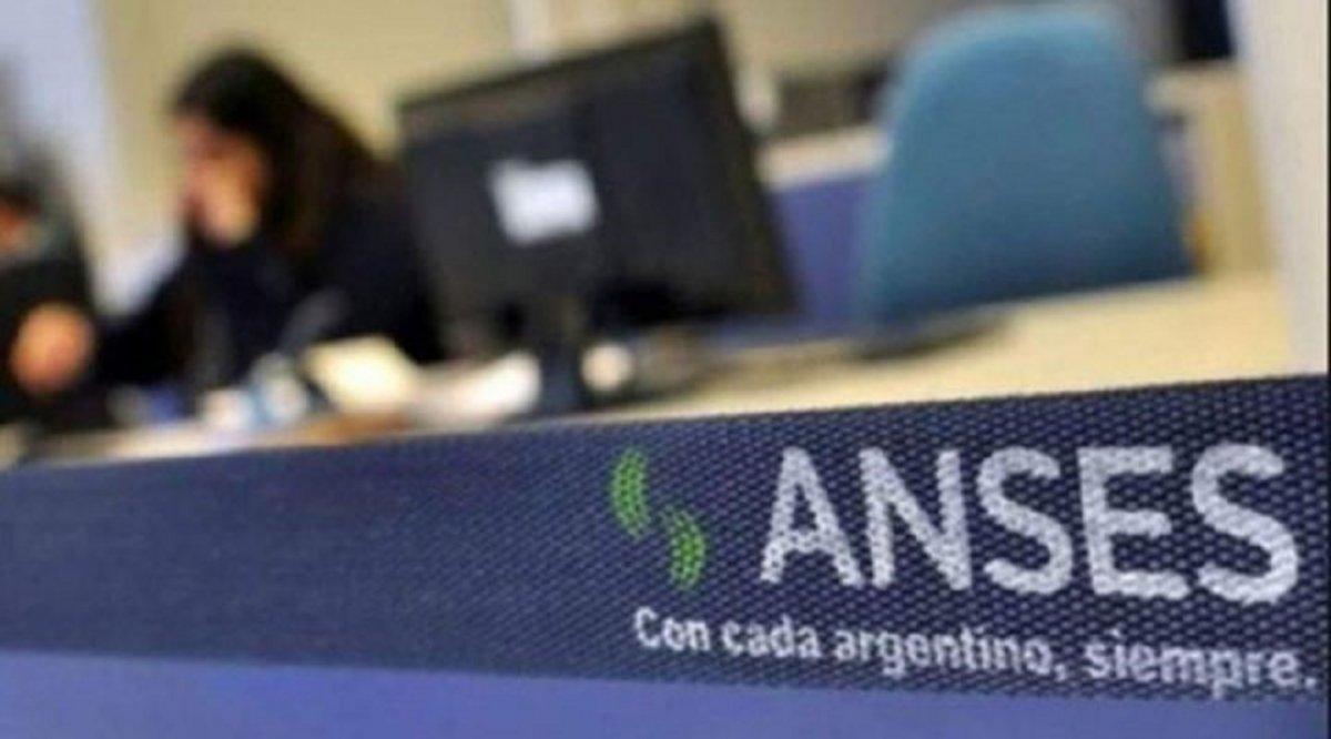 ANSES deposita desde hoy el ATP.Alcanzará a 128.704 empresas y 1.316.132 de trabajadores.
