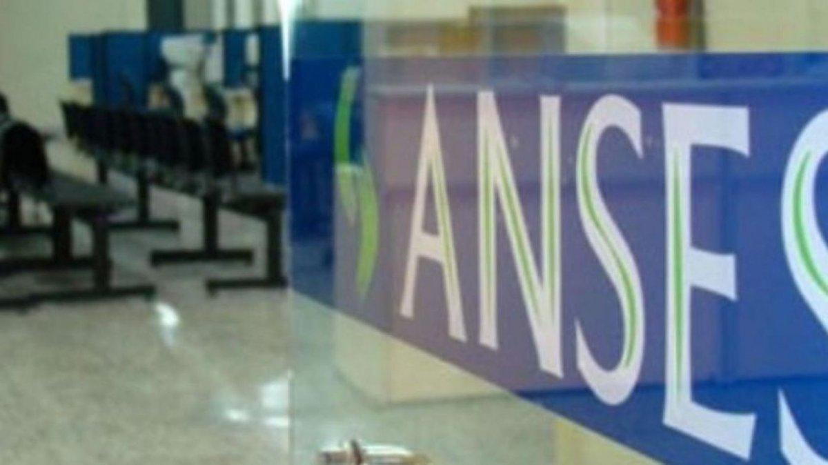 ANSESampliará el horario de atención ya que abrirá sus puertas los días sábados de 9:00 a 14:30 horas.