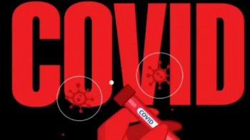 Covid-19 en Comodoro: El nuevo informe de LaCienPuntoUno