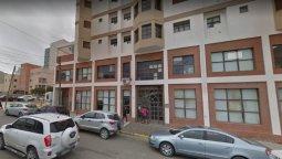 altText(Mañana reanudan su actividad los juzgados de familia de Comodoro Rivadavia)}