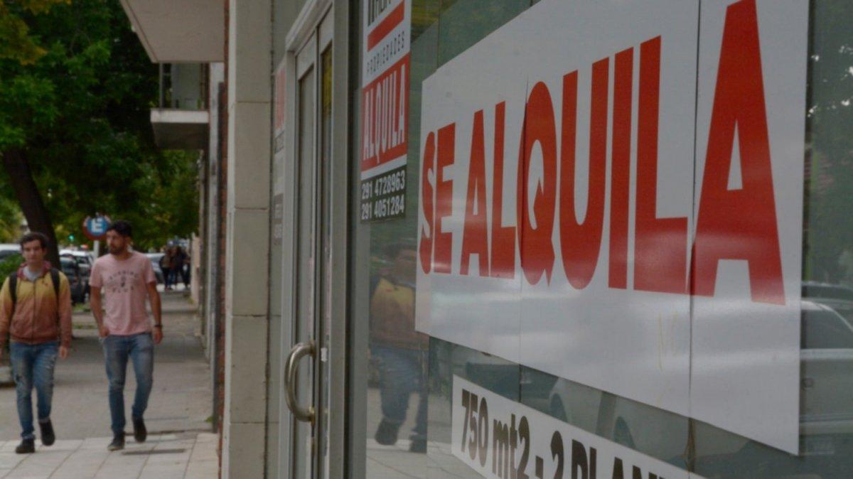 Reclaman que se suspendan los desalojos en pandemia nuevamente