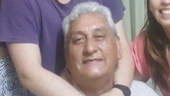 Hondo pesar por un nuevo fallecido en Comodoro