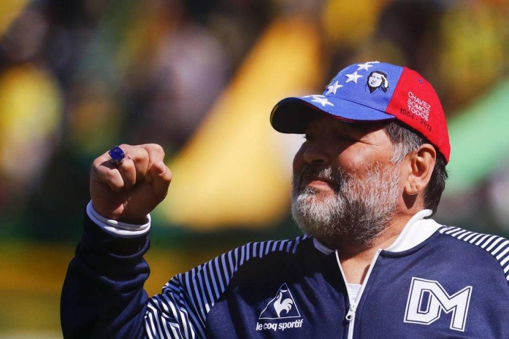 Vuelve el fútbol argentino: horario y TV de los primeros amistosos