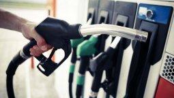 altText(Falta combustible en algunas estaciones de servicio de Río Negro)}