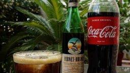 altText(Fernet con Coca y una noticia falsa que preocupó a los argentinos)}