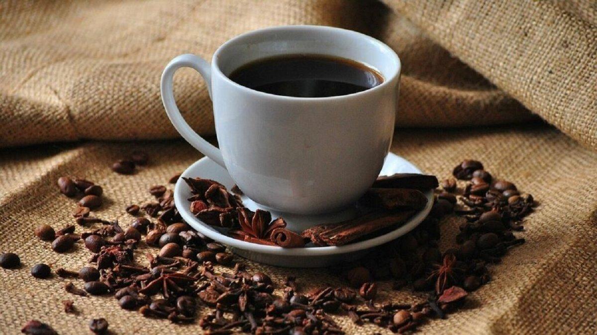 Se celebra el Día Internacional del Café.