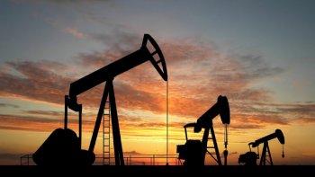 Aflojan las restricciones para las empresas petroleras y mineras