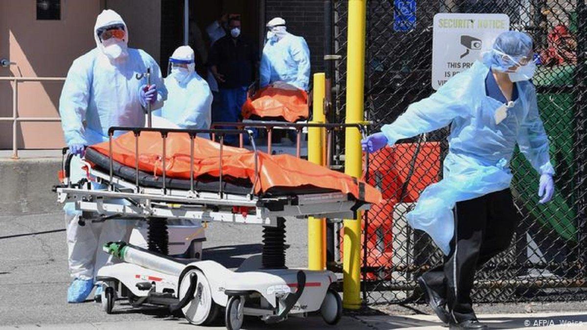 Coronavirus: Reportan 11 fallecidos y 573 nuevos contagios